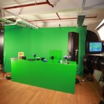 greenscreen_studio_sm